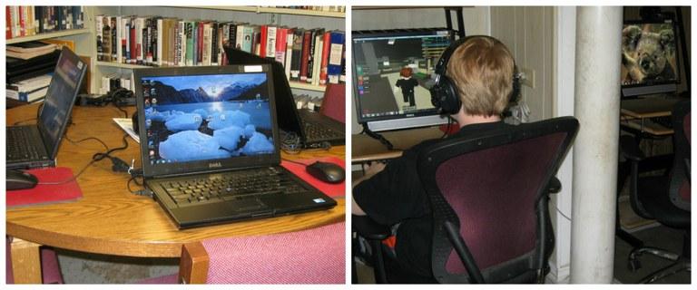Computer Collage.jpg