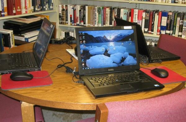 New Computers.jpg